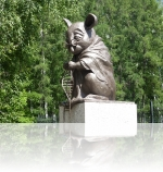 1280px-Monument_to_lab_mouse-1